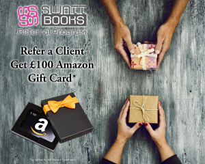 SBL Referral Program