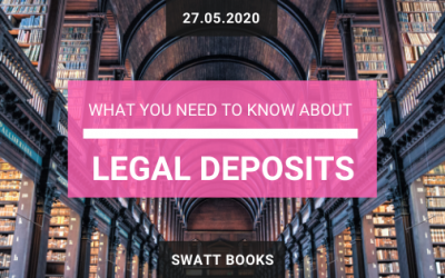 What You Need to Know About Legal Deposits