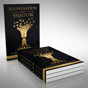 Illumination Of The Shadow Cover